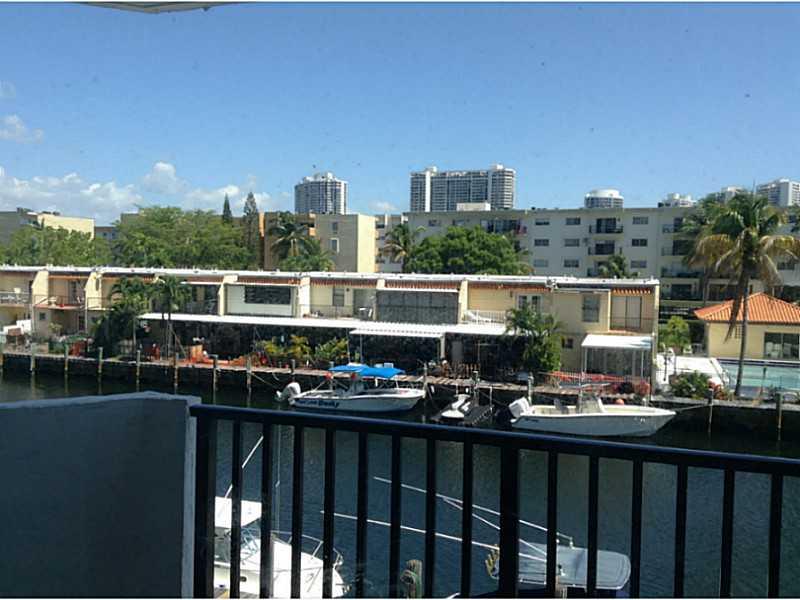3703 NE 166 St # 309, North Miami Beach, FL 33160