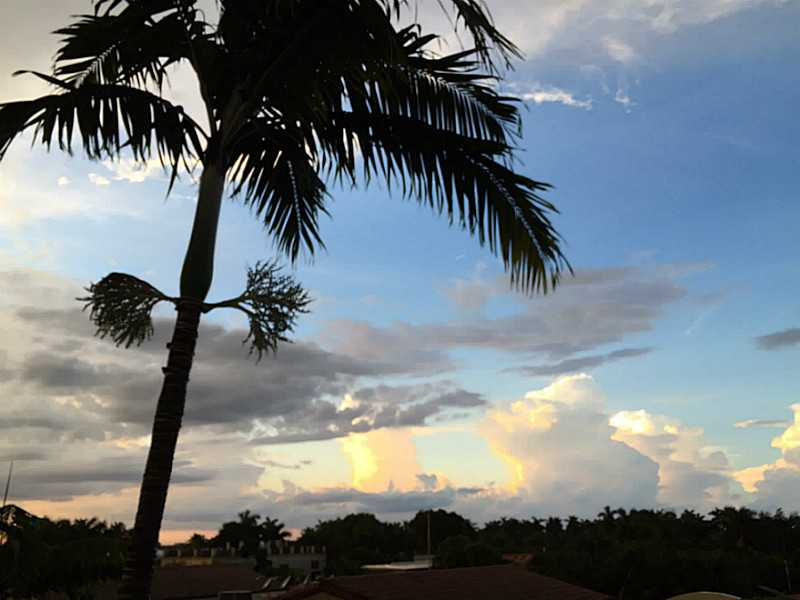 Rental Homes for Rent, ListingId:33270551, location: 1415 SUNSET HARBOUR DR Miami Beach 33139