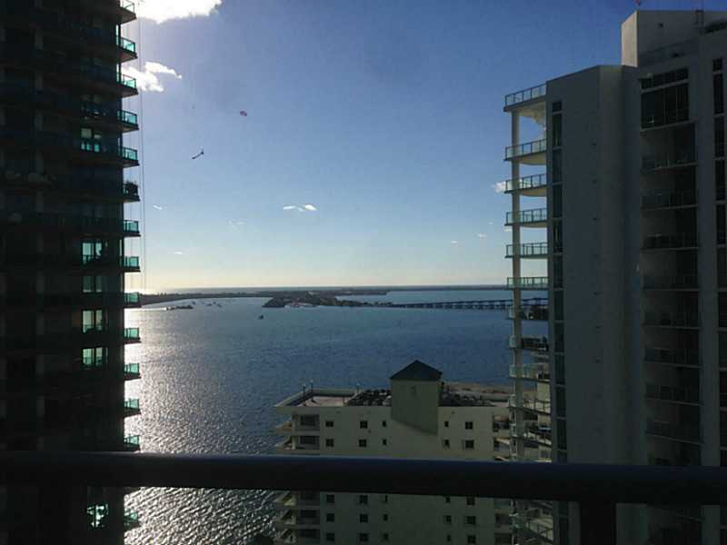 1300 Brickell Bay Dr # 2207, Miami, FL 33131