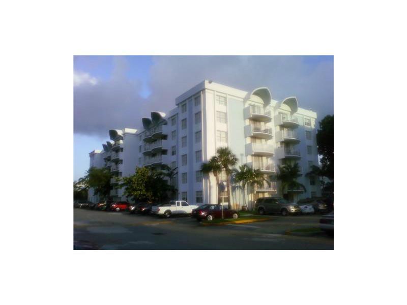 482 Nw 165th Street Rd # A203, Miami, FL 33169