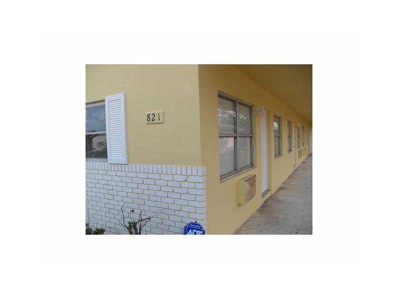 Rental Homes for Rent, ListingId:35899361, location: 821 Northwest 1 AV Ft Lauderdale 33311