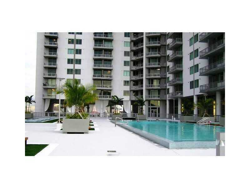 690 SW 1 Ct # 3126, Miami, FL 33130