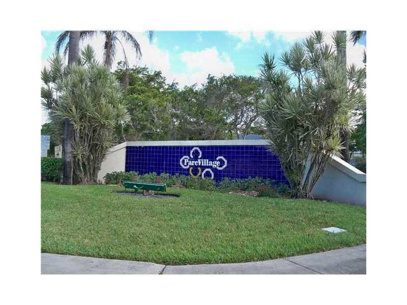 1682 NW 81 Way # MB1ZL, Plantation, FL 33322