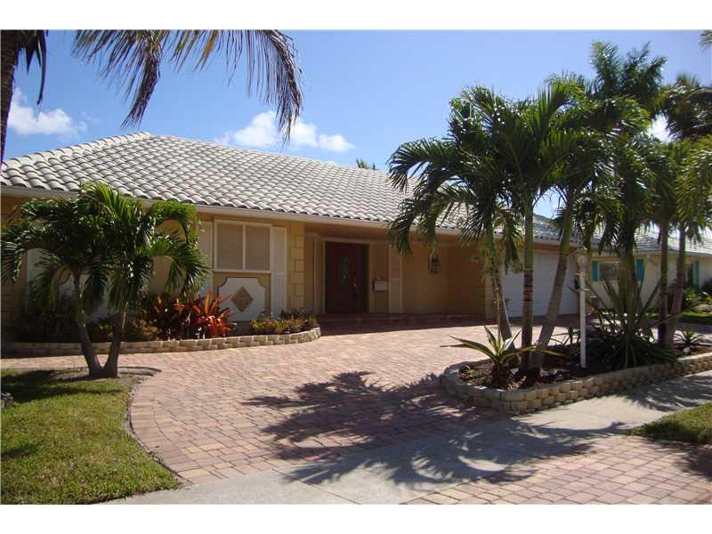 1204 Tamarind Way, Boca Raton, FL 33486