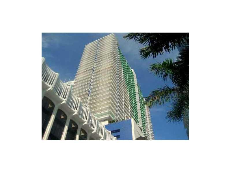 1200 Brickell Bay Dr # 2507, Miami, FL 33131