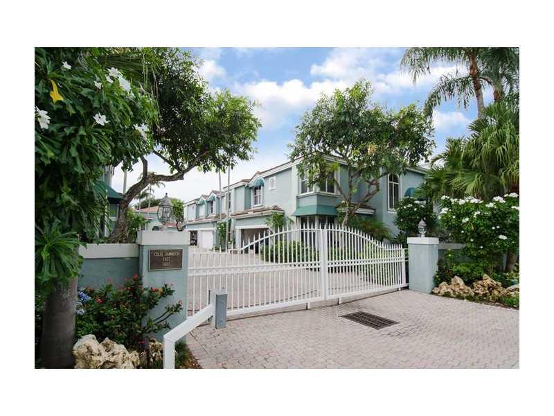 1610 Ne 1st St # 4, Fort Lauderdale, FL 33301