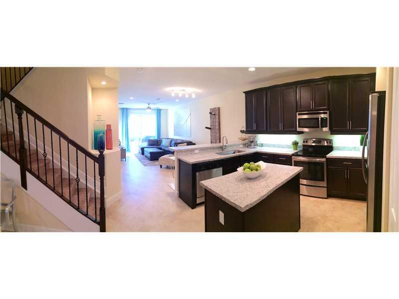6320 Ginger Trl # 103, Delray Beach, FL 33484