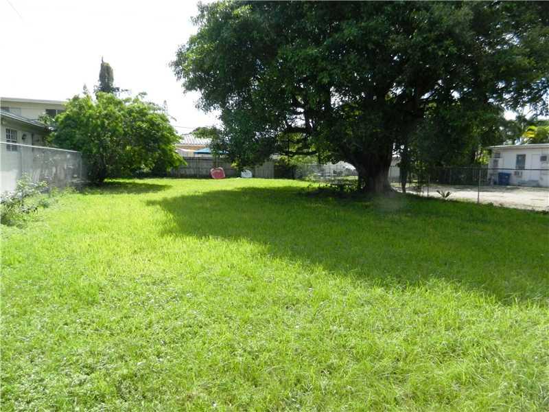 Real Estate for Sale, ListingId: 30451617, Miami Beach,FL33141
