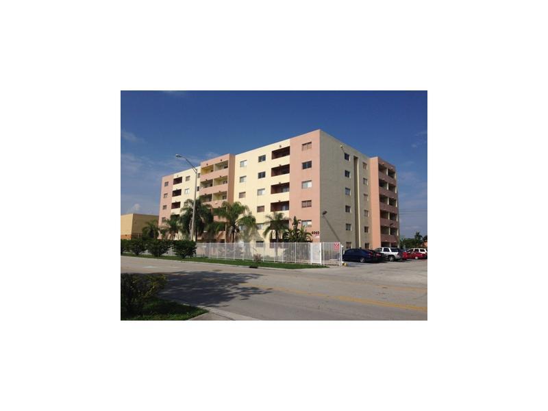Real Estate for Sale, ListingId: 30412383, Hialeah,FL33012