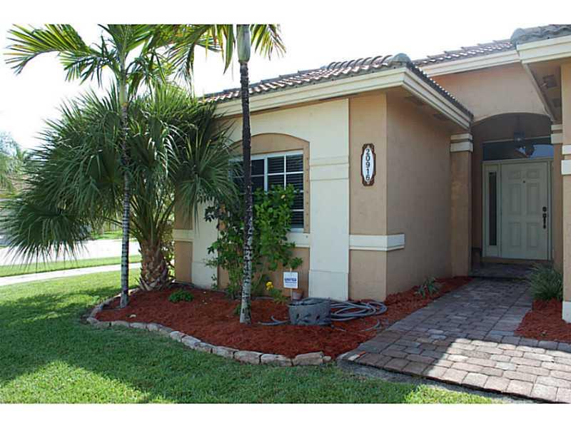 20916 Sw 89th Pl, Cutler Bay, FL 33189