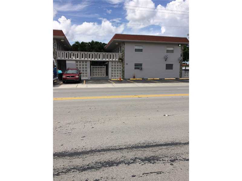 Real Estate for Sale, ListingId: 32134103, Hialeah, FL  33012