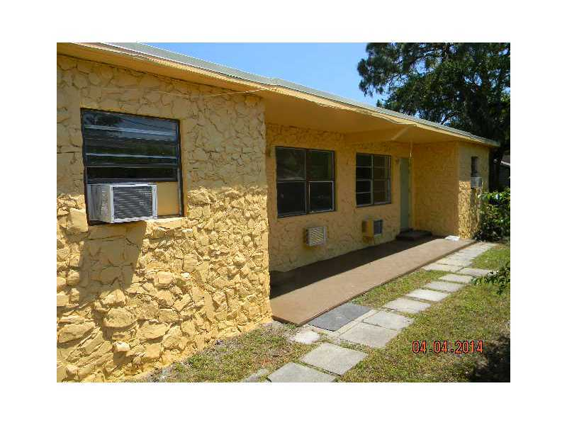 1808 Nw 9th St, Fort Lauderdale, FL 33311