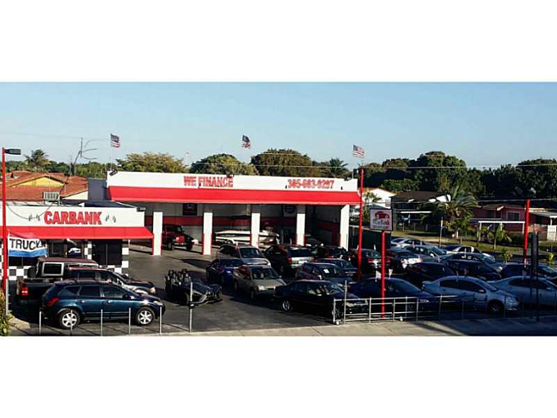 Real Estate for Sale, ListingId: 30480718, Hialeah,FL33013