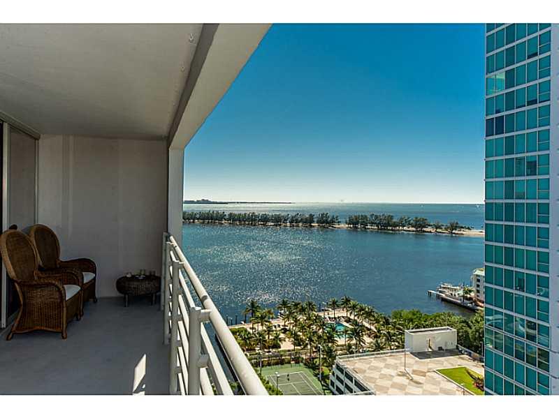 2025 Brickell Ave # 2004, Miami, FL 33129
