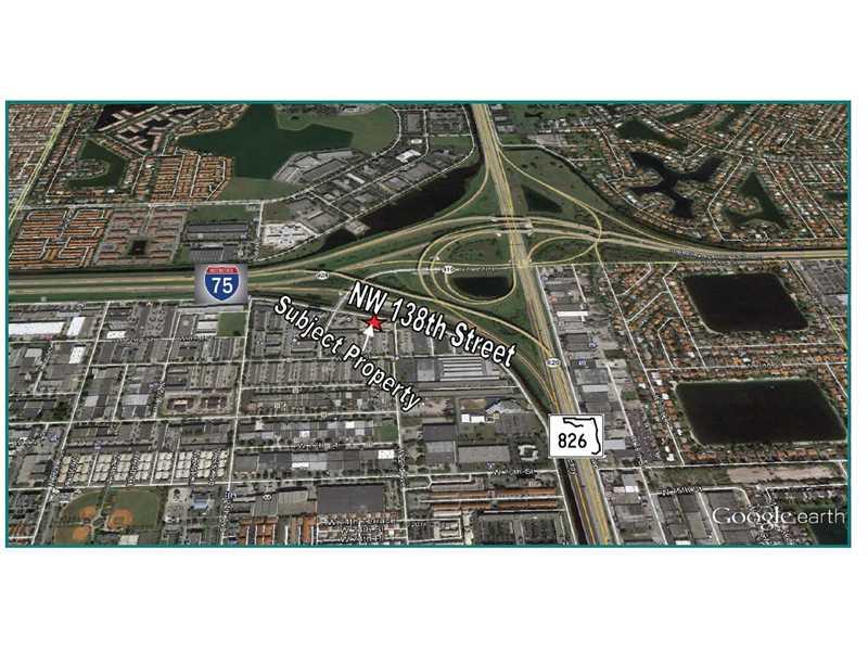 Real Estate for Sale, ListingId: 30427886, Hialeah,FL33016