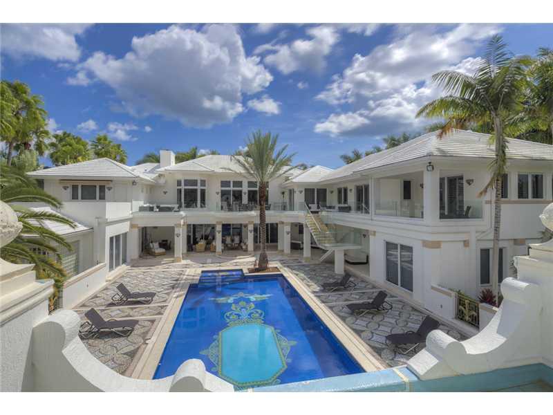 Real Estate for Sale, ListingId: 33269494, Coral Gables,FL33143