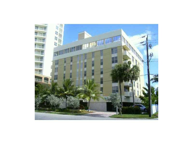 9721 E Bay Harbor Dr # 4d, Bay Harbor Islands, FL 33154