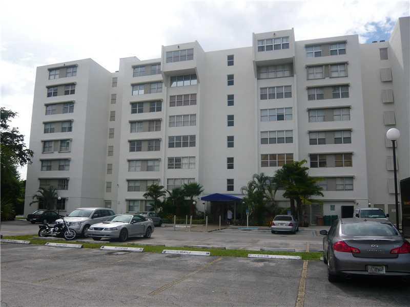 9125 SW 77 Ave # 502, Miami, FL 33156