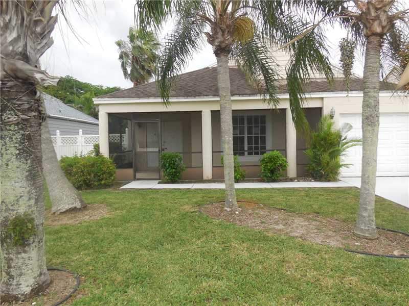 8446 Dynasty Dr, Boca Raton, FL 33433