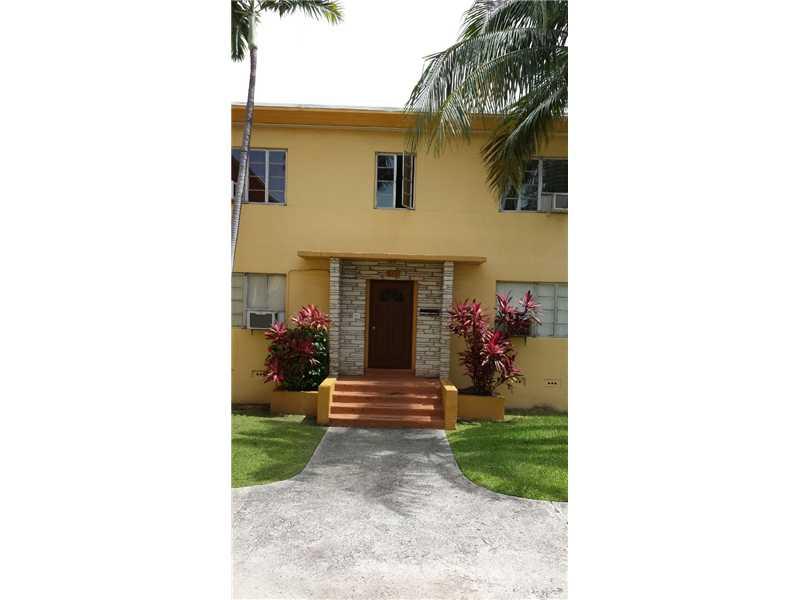 Real Estate for Sale, ListingId: 30427998, Miami Beach,FL33141