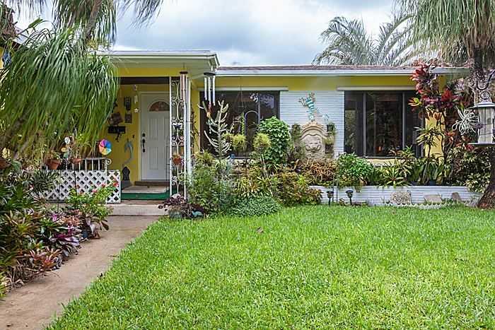 2723 Jackson St, Hollywood, FL 33020