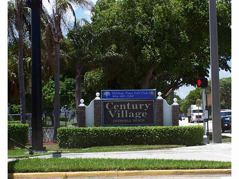 2007 Cambridge A, Deerfield Beach, FL 33442