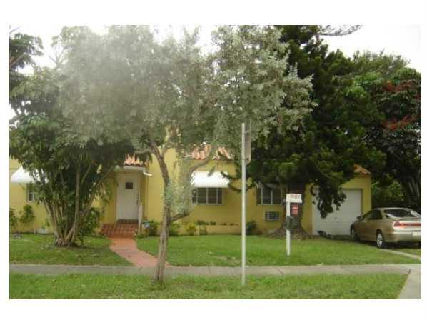 Rental Homes for Rent, ListingId:34804259, location: 142 Northeast 103 ST Miami Shores 33138