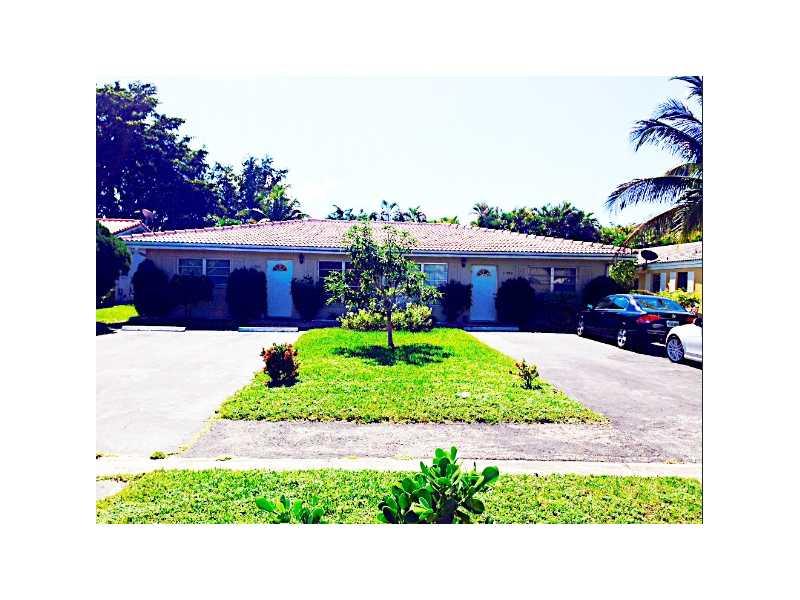 11300 Nw 39th St, Pompano Beach, FL 33065
