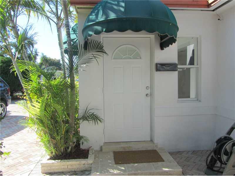 1539 Grant St, Hollywood, FL 33020