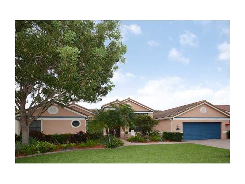 9622 Ridgeside Ct, Fort Lauderdale, FL 33328