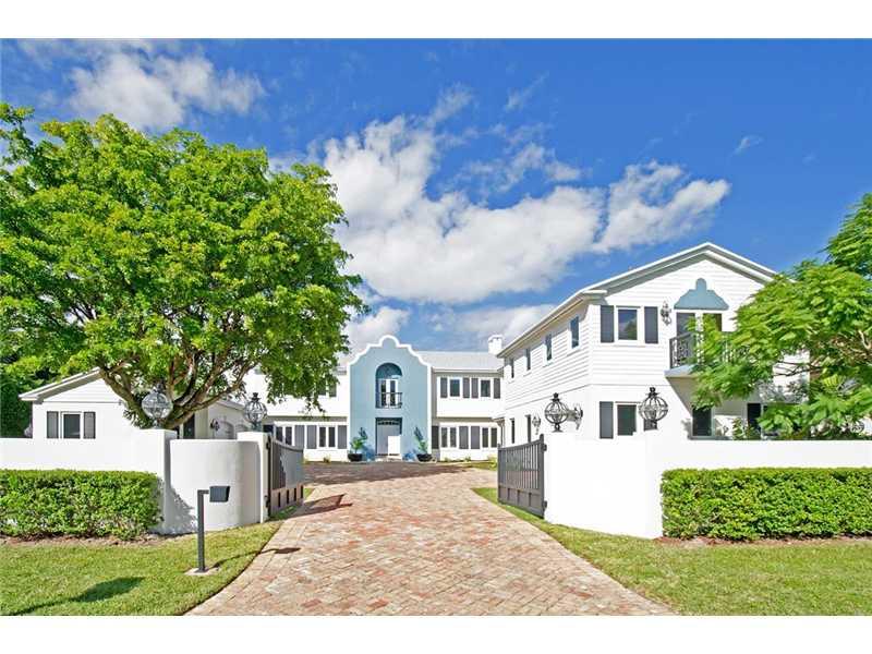 9 Harborage Isle Dr, Fort Lauderdale, FL 33316