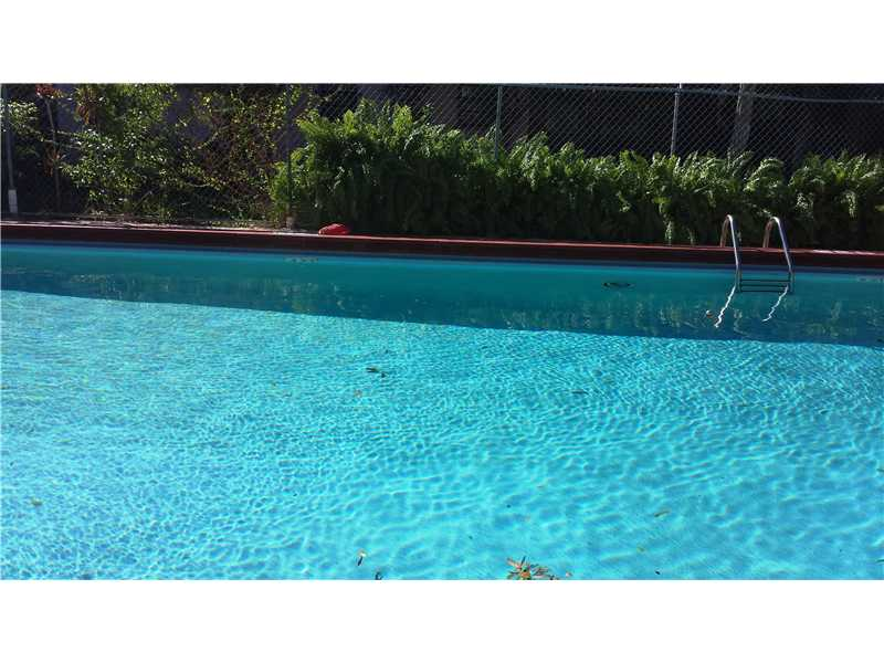 One of Hialeah Gardens 2 Bedroom Homes for Sale