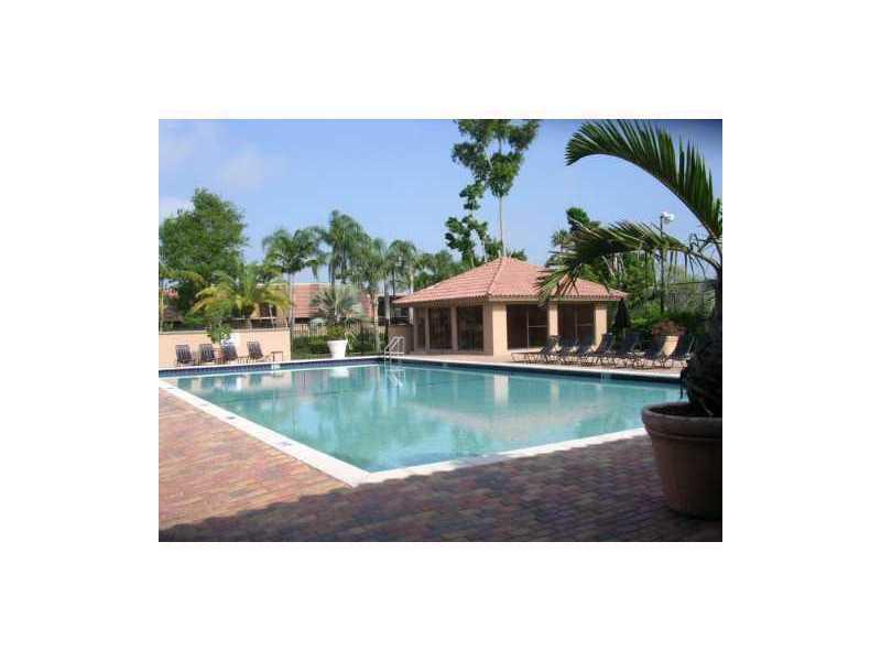 8159 Severn Dr # A, Boca Raton, FL 33433
