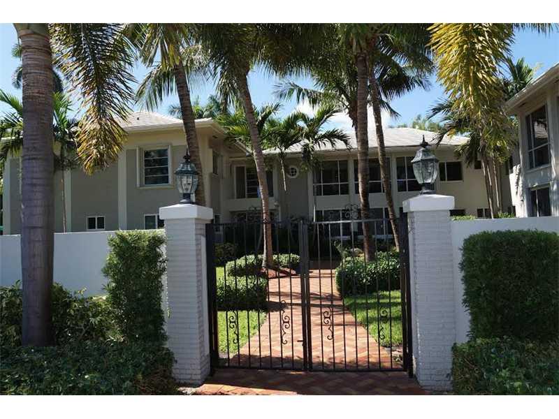 200 Andrews Ave # 3, Delray Beach, FL 33483