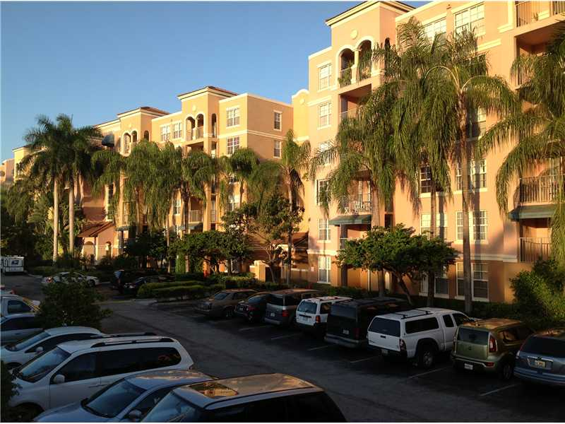 Rental Homes for Rent, ListingId:33268625, location: 19555 East COUNTRY CLUB DR Aventura 33180