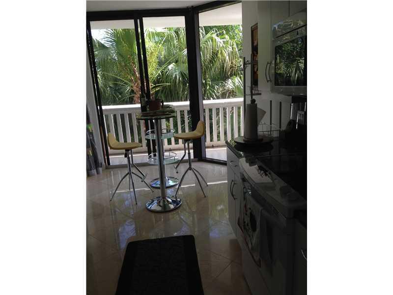 2000 Island Bl # 303, North Miami Beach, FL 33160