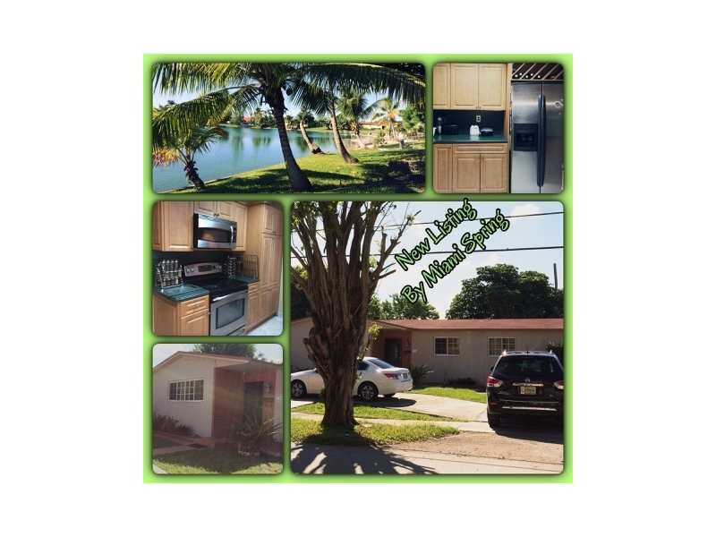 740 W 80th St, Hialeah, FL 33014