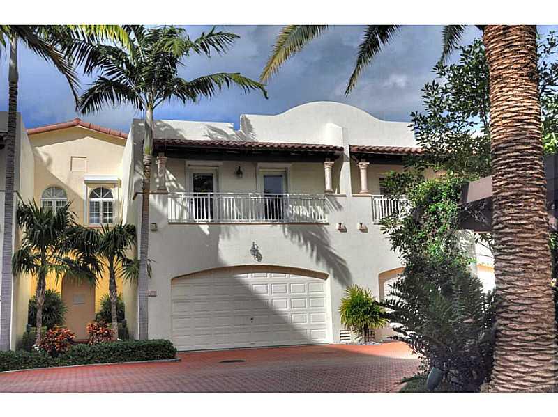 Rental Homes for Rent, ListingId:30535715, location: 1413 SUNSET HARBOUR DR Miami Beach 33139