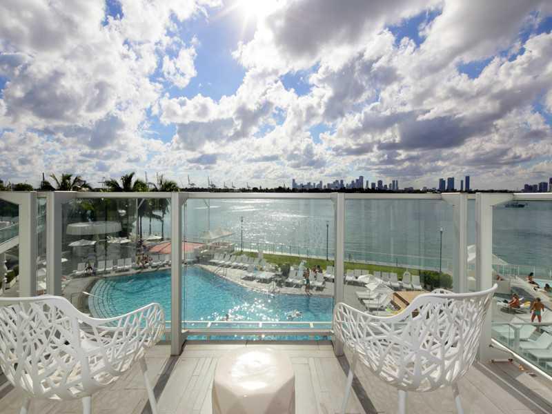1100 West Ave # 312, Miami Beach, FL 33139