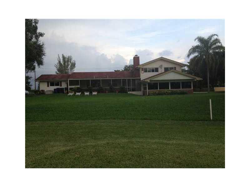Real Estate for Sale, ListingId: 32141740, Hialeah,FL33015