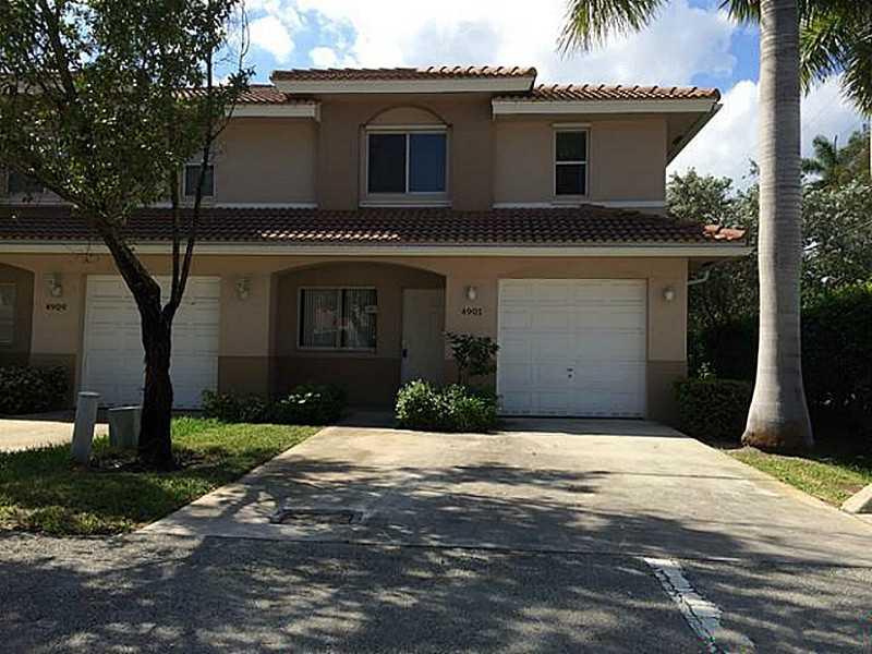 4901 Palm Garden Ln #, Fort Lauderdale, FL 33314