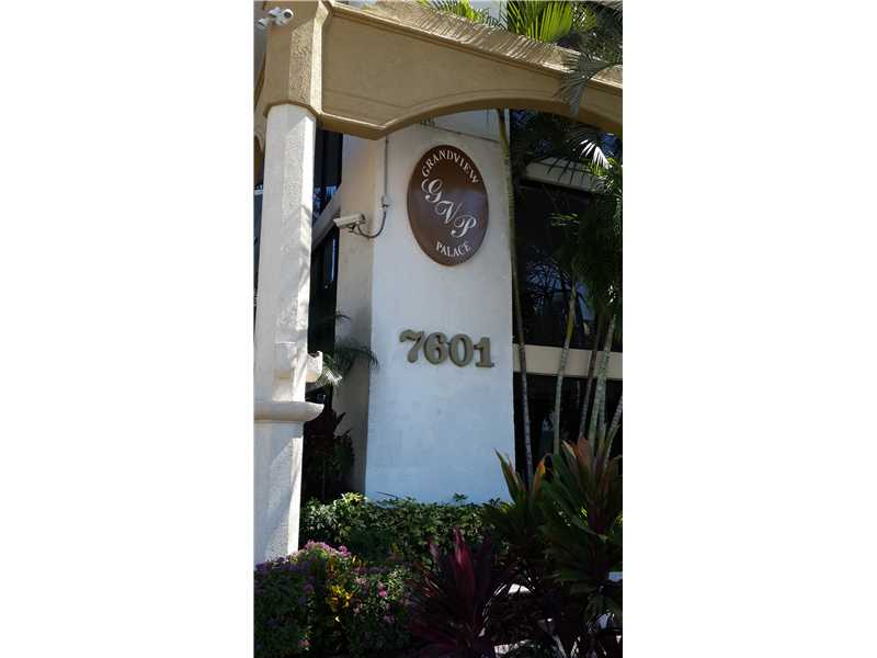 Rental Homes for Rent, ListingId:30496352, location: 7601 E TREASURE DR North Bay Village 33141