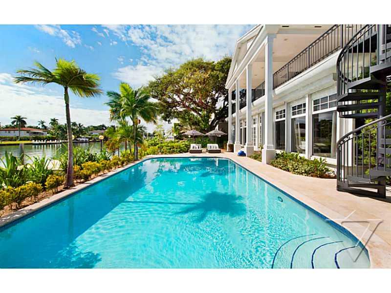Real Estate for Sale, ListingId: 30509906, Miami Beach,FL33140