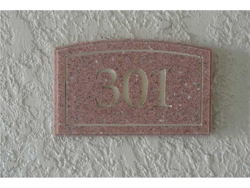 6760 Heritage Grande # 6301, Boynton Beach, FL 33437