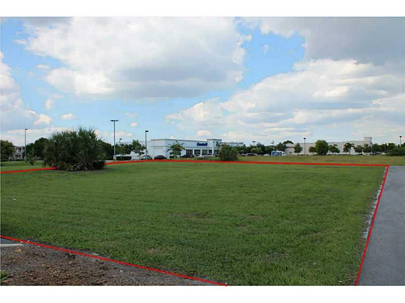 Real Estate for Sale, ListingId: 30509953, Miami Gardens,FL33014