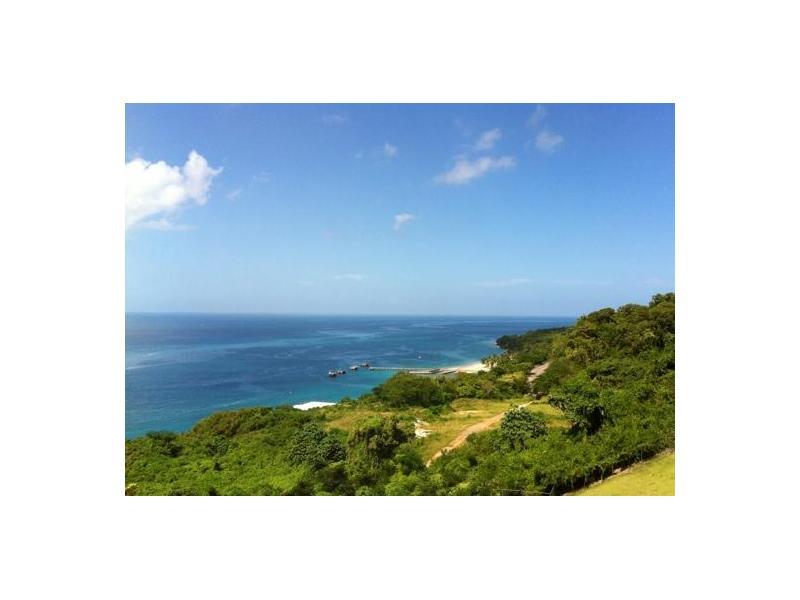 Real Estate for Sale, ListingId: 30509007, Aguadilla,PR00604