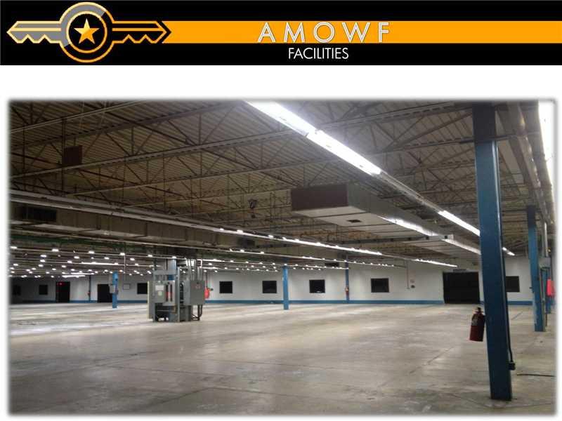 Real Estate for Sale, ListingId: 30509551, Aguadilla,PR00604