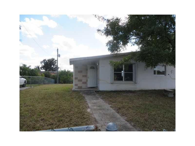 6000 Sw 39th Ct, Fort Lauderdale, FL 33314