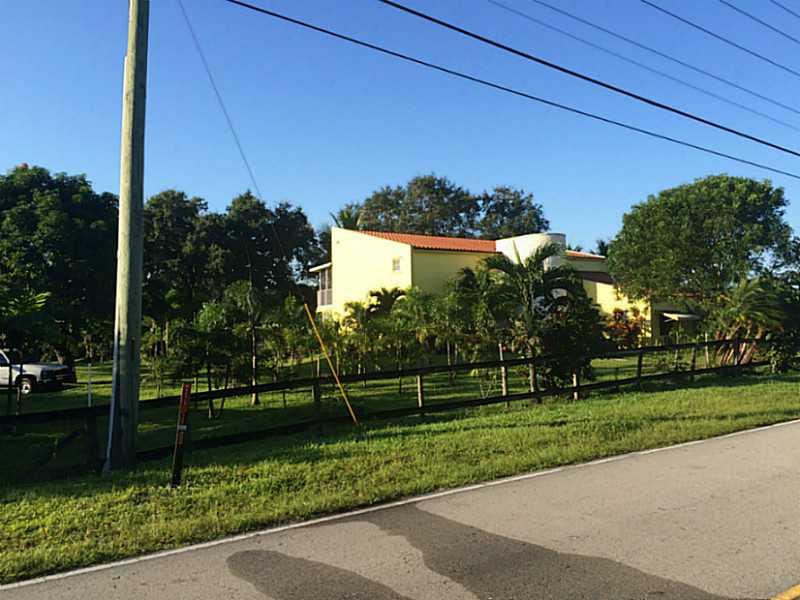 Real Estate for Sale, ListingId: 30516058, Miramar,FL33027