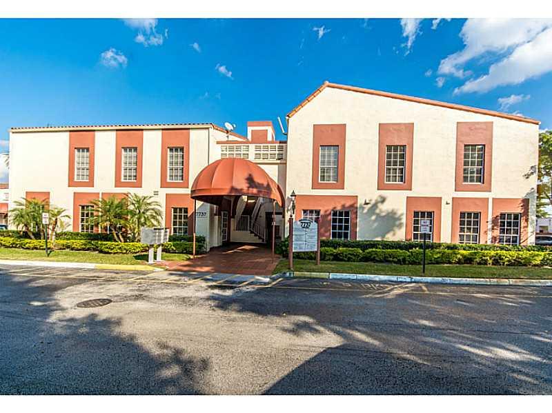 Real Estate for Sale, ListingId: 32134254, Tamarac,FL33321